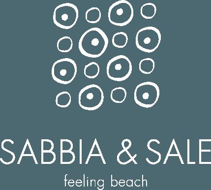 Sabbia e Sale